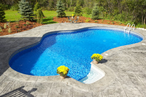 About Us | SauSea Swimming Pool Paint